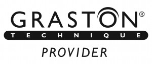 Graston Technique Provider